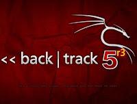 Dasar Belajar Hacking dengan Backtrack