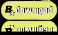 http://www.gtainside.com/en/download.php?do=getfile&id=72471