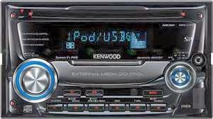 Kenwood car stereo juga memiliki komitmen untuk membuat komponen mutu paling baik dengan situasi teknologi seni yang sudah terima mereka tersebut besar dalam product audio scene.  Waktu ini, Kenwood car stereo mempunyai lineup product yang benar-benar mengesankan yang bakal bikin siapa juga tergiur, apakah dia ketertarikan audio atau tak