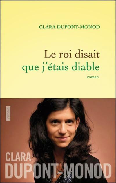 http://antredeslivres.blogspot.fr/2014/12/rentree-litteraire-2014-le-roi-disait.html