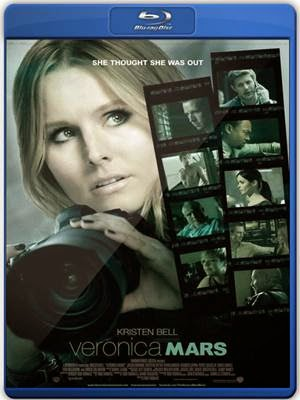 Download Veronica Mars O Filme 720p e 1080p Bluray Dublado + AVI BDRip Torrent