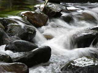 tentang-makna-filosofi-air