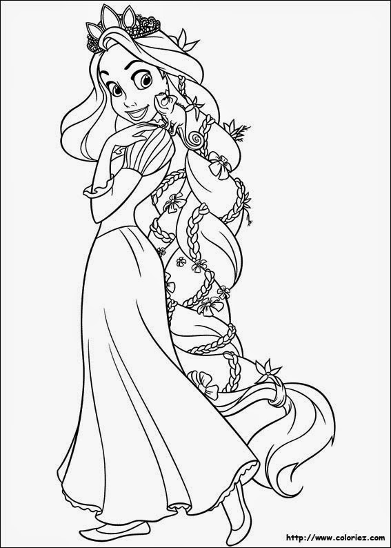 coloriage en ligne gratuit barbie princesse Dailymotion