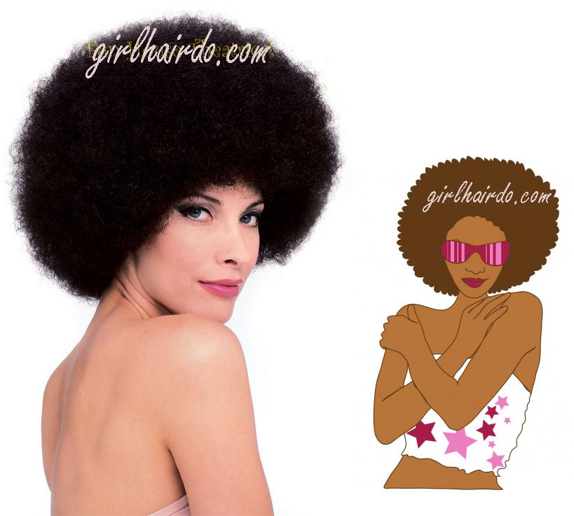 http://3.bp.blogspot.com/-TRMXnmq3oks/Th3jNnPFdGI/AAAAAAAAE24/CWQ6YX4C0Ik/s1600/Afro_Wigs1.jpg