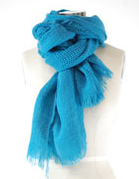 fine-magazine-scarves-spring-the-slip-knotted-scarf