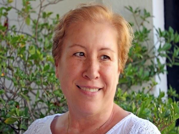 Cómo controlar los problemas de vejiga en la menopausia