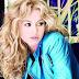 Paulina Rubio - Me Gustas Tanto (NUEVO HIT 2011) by JPM
