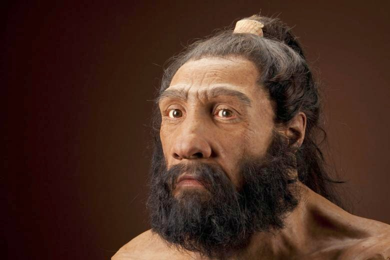 New method confirms Humans and Neanderthals interbred