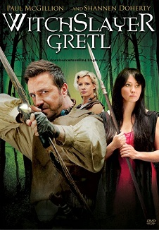 Capa do Filme Witchslayer Gretl   DVDRip XviD   Legendado | Baixar Filme Witchslayer Gretl   DVDRip XviD   Legendado Downloads Grátis