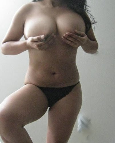 Nude indian girls club com