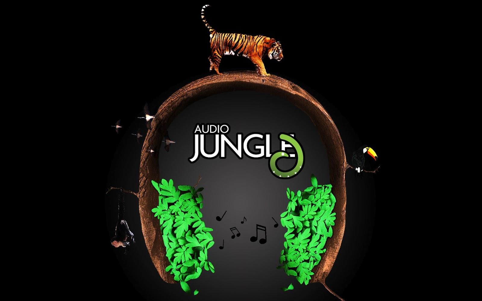 http://3.bp.blogspot.com/-TRQphVESMKU/UE-exHEgq6I/AAAAAAAAB9U/zEj5FL-HSaE/s1600/Jungle-Headphones.jpg