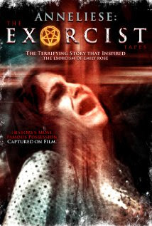Anneliese The Exorcist Tapes (2011)