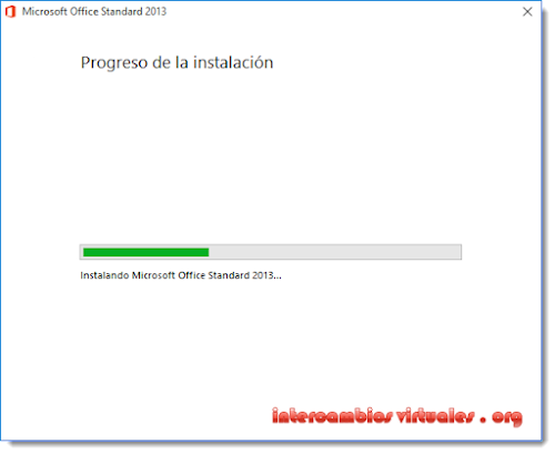 serial office 2013 professional plus x86 bits