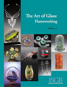 The Art Of Glass Volume 1