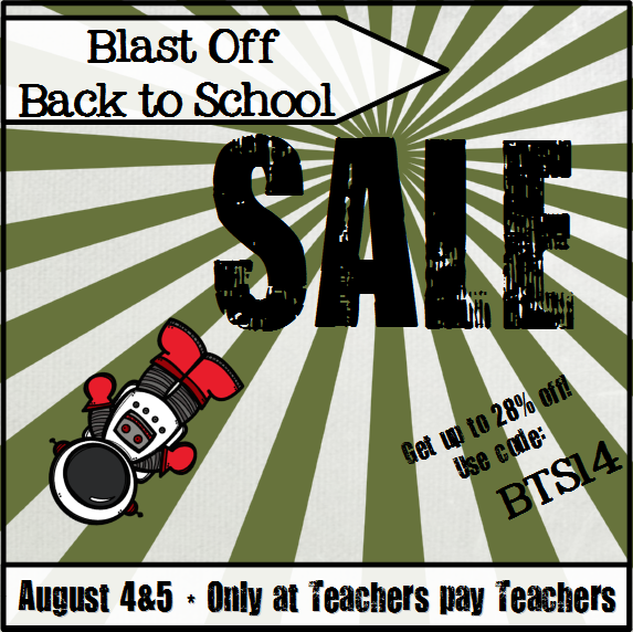 http://www.teacherspayteachers.com/Store/Meredith-Anderson