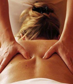 profiler sensuell massage sex nära Uppsala