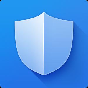 ဖုန္းထဲမွာ Virus ေတြေၾကာက္ေၾကာက္ေနသူမ်ားအတြက္ Virus ကာကြယ္မယ့္- CM Security Antivirus AppLock v2.5.3 build 2 Apk