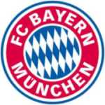 Bayern Munich vs. Chelsea final de la Champions League 2012.