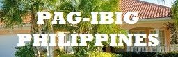 PAG-IBIG Philippines