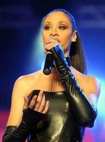 Мариана Попова се натиска за Плейбой