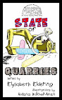 JGDS State of Quarries