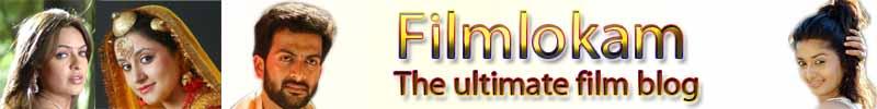 FILM LOKAM