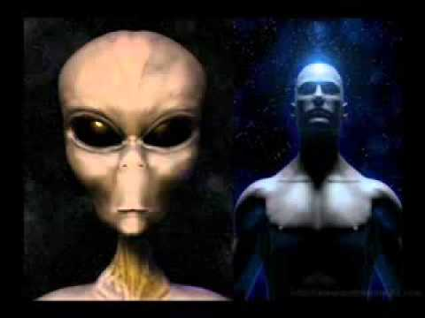 US Navy Plan Preparing For Extraterrestrials Among Us Secretly Developed in 1998