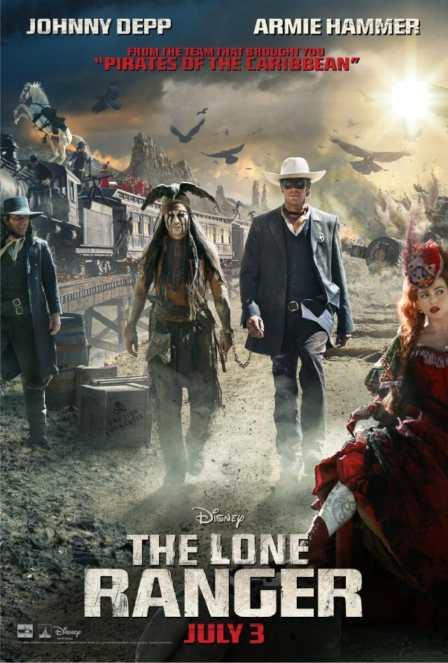 The+Lone+Ranger+(2013)+HDTS+575MB+Hnmovies.