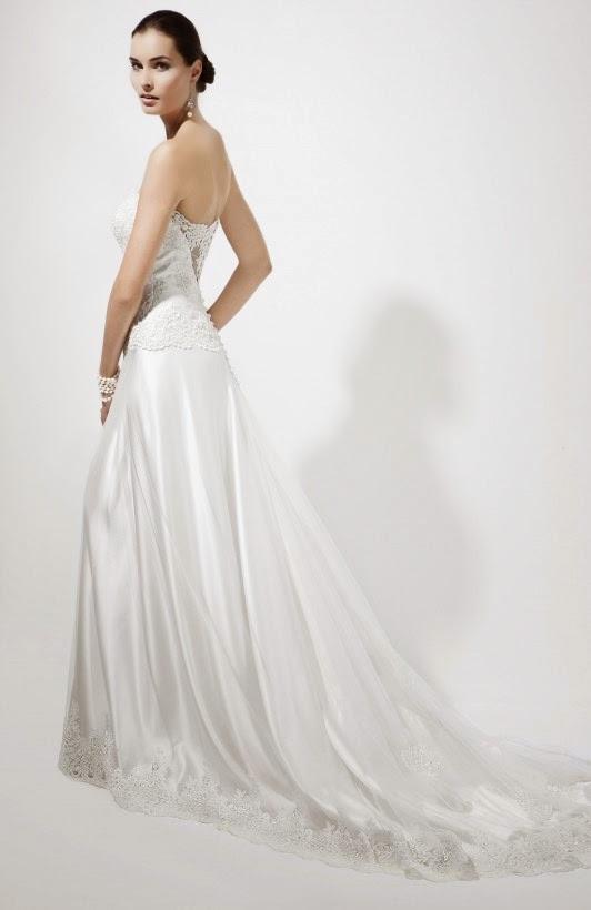 Estremamente Matrimonio Moderno - Il Wedding blog per Spose moderne e Sposi 2.0  VB96