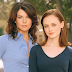 Retorno de Gilmore Girls é confirmado pela Warner e pelo Netflix