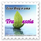 Selo Travessia