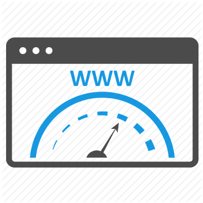 Business Website's Loading Speed Is More Important