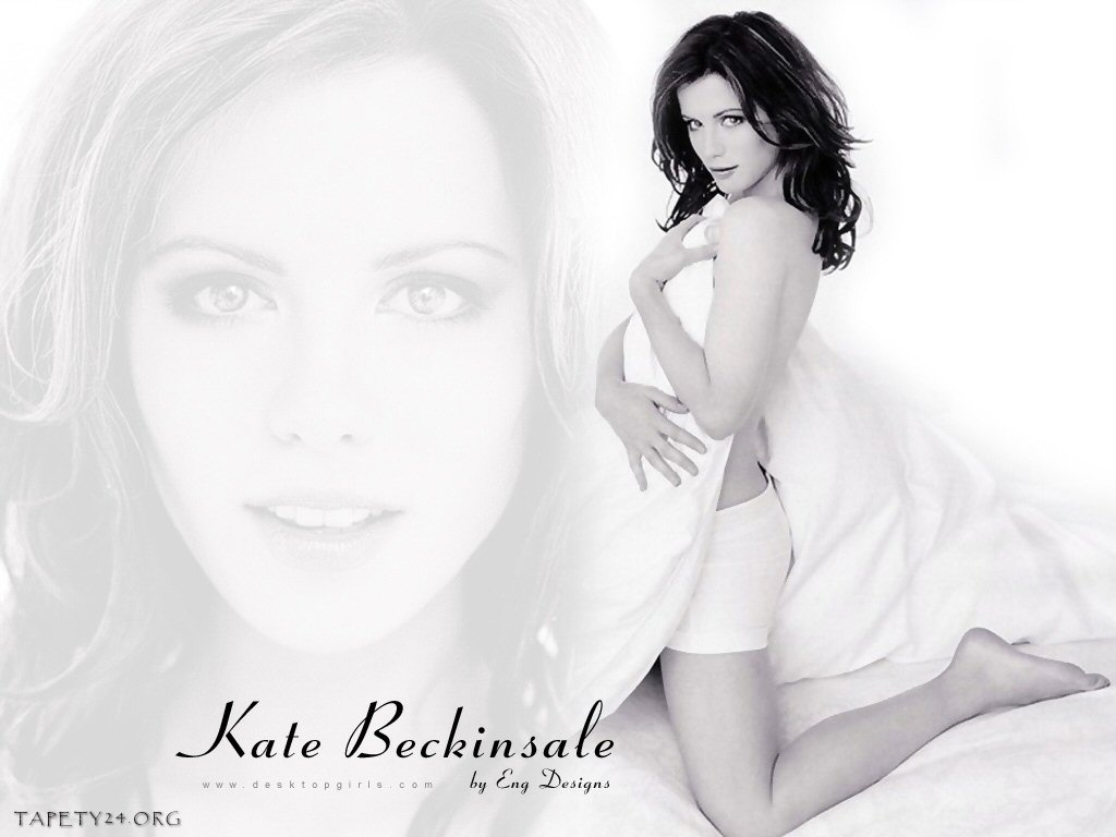 http://3.bp.blogspot.com/-TRbNTnS6ISk/TxSAfSULO9I/AAAAAAAARFw/abv7dOuP_B4/s1600/Kate_Beckinsale_232.jpg
