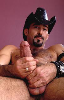 Machos Pelados Gostosos Tesudos Cowboy Cavanhacudo Pelado De Chap U