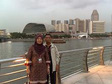 Singapoe