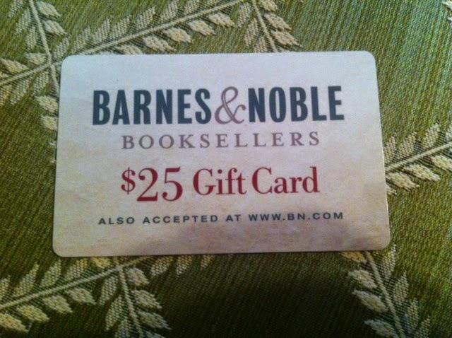 john gift barnes card noble message bloomingdale