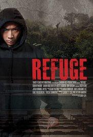 Watch Refuge Online Free 2017 Putlocker
