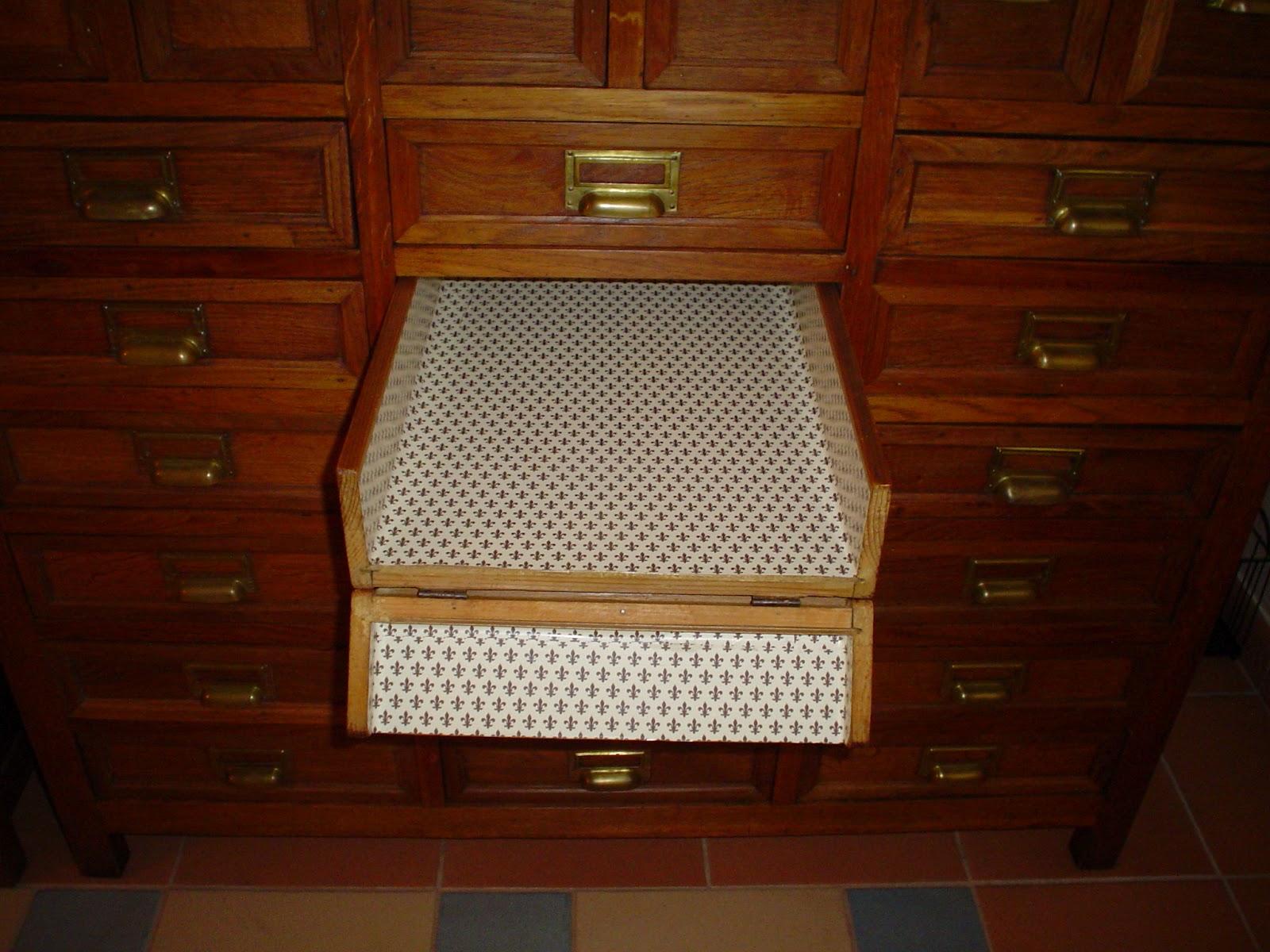 Il mercatino di casa tiraboschi 2 eleganti mobili for Mobili 2000 avellino