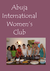 Abuja International Women's Club