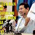 National Oversight & Whistleblowers - Turki Setuju SALUR DANA MELALUI RAFIZI RAMLI