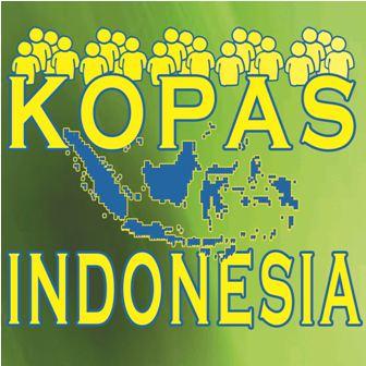 KOPAS Indonesia