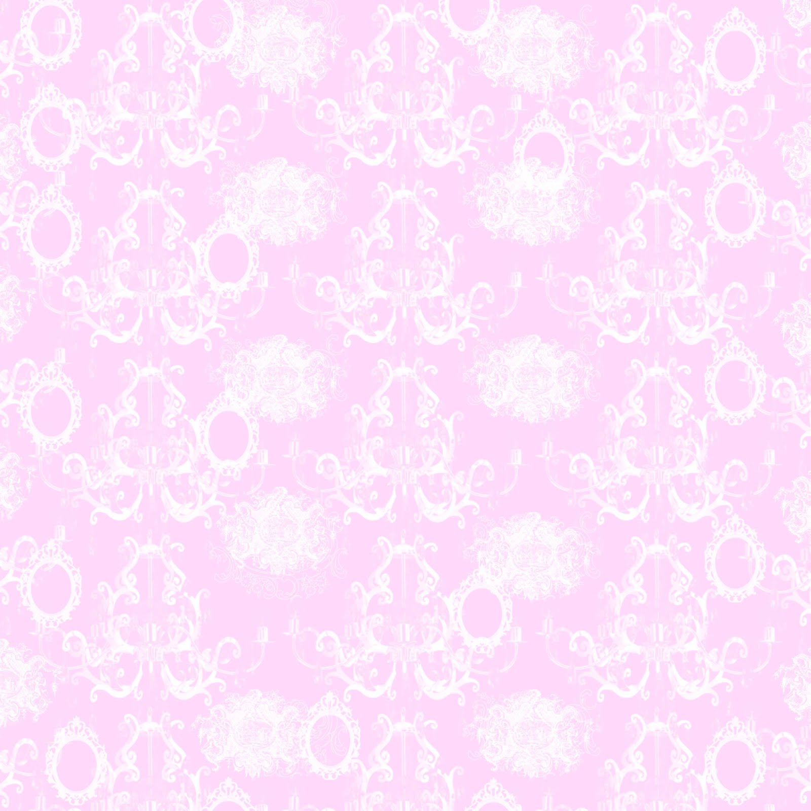 Bonjourvintage Free Digital Scrapbook Paper Shabby Background