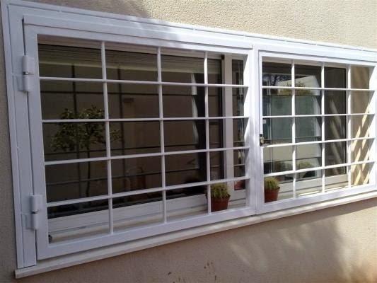 ventanas fotos de ventanas imagenes de ventanas dise os