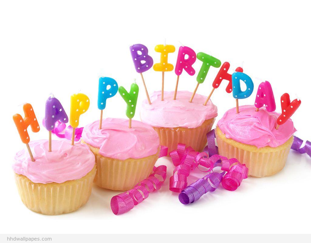 Yang namanya ulang tahun hampir dipastikan selalu ada kue ulang tahun ...