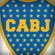 Boca Juniors