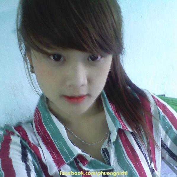 hinh girl de thuong 14 tuoi   Blog xây dựng - Dịch Vụ