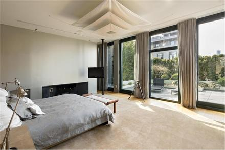 Cococozy See This House Apartment For Sale 27 Million
