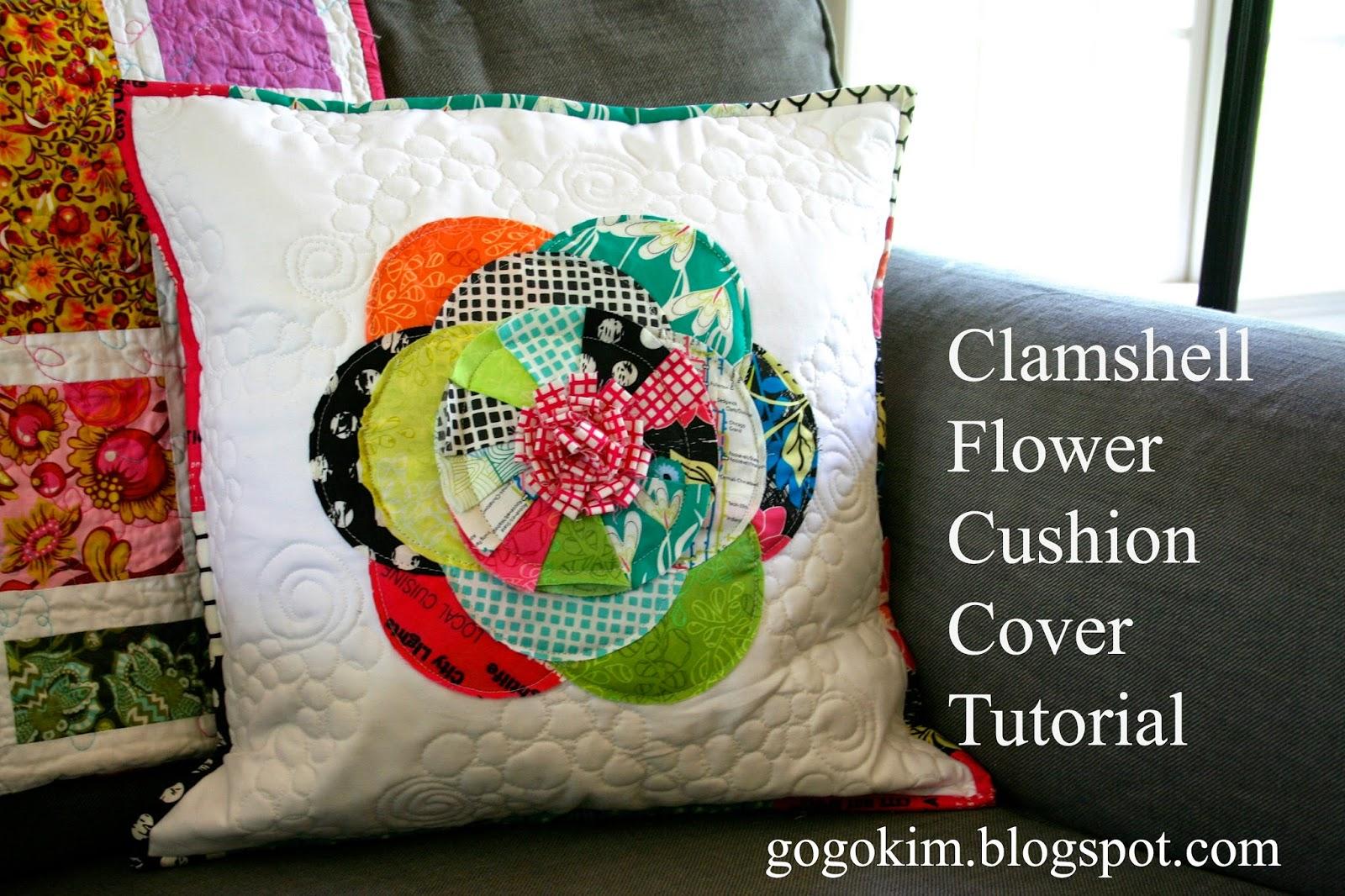 http://3.bp.blogspot.com/-TRoa4DNgGRc/U2Q3HDQn3QI/AAAAAAAAHiY/kZk8Jcvx7l8/s1600/clamshell+cushion+cover.jpg