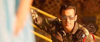 Jai Ho (2014) Movie Screenshot