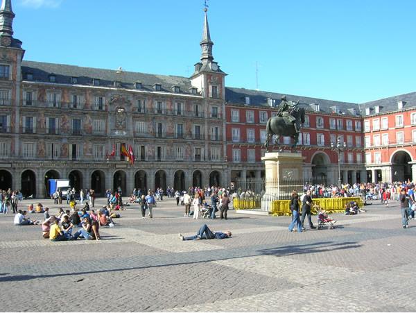 external image plaza_mayor_madrid.jpg